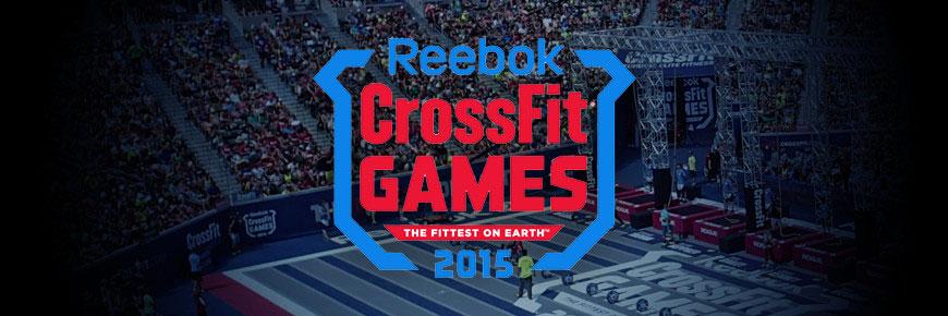 crossfit-games-2015