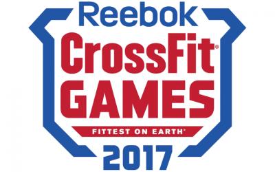 Reebok CrossFit Games 2017, ¿Renovados?