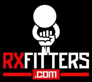 RxFitters