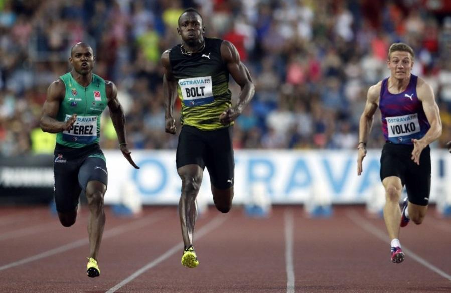 Beneficios del CrossFit y el entrenamiento de fuerza para corredores