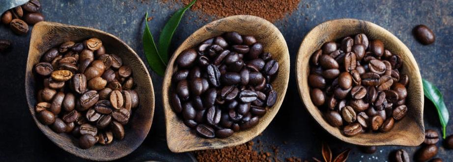 cafeína mejora del rendimiento físico y deportivo