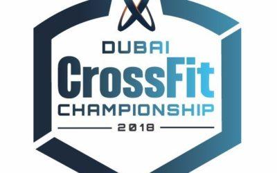 Desaparecen los CrossFit Regionals