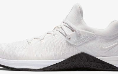 Zapatillas para CrossFit 2020