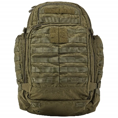 Mochila 5.11 Tactical Rush 72